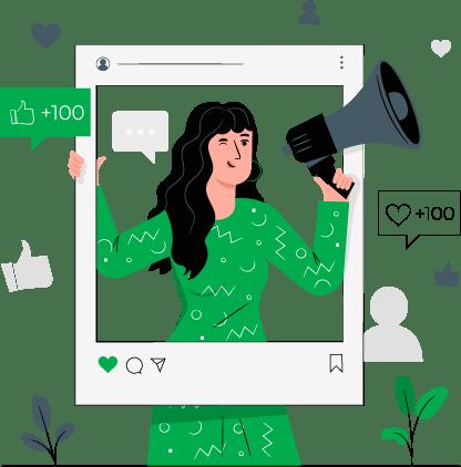 jasa video social media